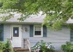 Foreclosed Home in Stevensville 21666 CHESAPEAKE ESTATES DR - Property ID: 3704201586