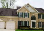 Foreclosed Home in Glenn Dale 20769 LEGEND MANOR LN - Property ID: 3704215606