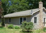Foreclosed Home in Greensboro 21639 HOLLY RD - Property ID: 3704217802