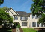Foreclosed Home in Potomac 20854 MORNING FIELD WAY - Property ID: 3704230490
