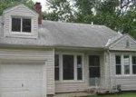 Foreclosed Home in Kansas City 64132 OLIVE ST - Property ID: 3704367132