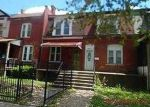 Foreclosed Home in Chicago 60628 S CHAMPLAIN AVE - Property ID: 3704437211