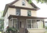 Foreclosed Home in Aurora 60506 WILDER ST - Property ID: 3704463495