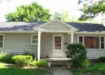 Foreclosed Home in Marengo 60152 STEVENSON ST - Property ID: 3704473121