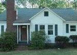 Foreclosed Home in Gastonia 28056 HICKORY GROVE RD - Property ID: 3704487588