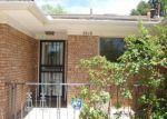 Foreclosed Home in Albuquerque 87111 CAMINO DON DIEGO NE - Property ID: 3704497660