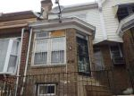 Foreclosed Home in Philadelphia 19142 S EDGEWOOD ST - Property ID: 3704572106
