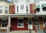 Foreclosed Home in Philadelphia 19139 N 54TH ST - Property ID: 3704573879