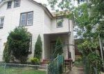 Foreclosed Home in Philadelphia 19135 VAN KIRK ST - Property ID: 3704576492