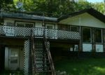 Foreclosed Home in Gays Mills 54631 CASTLE SPRINGS RD - Property ID: 3704623801