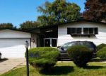 Foreclosed Home in Southfield 48076 MARIMOOR DR - Property ID: 3704630364