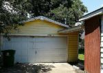 Foreclosed Home in Houston 77051 MAGGIE ST - Property ID: 3704641759
