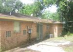 Foreclosed Home in Houston 77032 OLD GREENS RD - Property ID: 3704644370