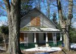 Foreclosed Home in Ellicottville 14731 MILL ST - Property ID: 3704662335