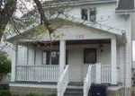 Foreclosed Home in Buffalo 14218 MADISON AVE - Property ID: 3704692558