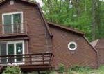 Foreclosed Home in Catskill 12414 PORTO RD - Property ID: 3704699114