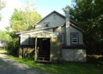Foreclosed Home in Tannersville 12485 PLATTE CLOVE RD - Property ID: 3704701762