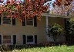 Foreclosed Home in Highland 12528 TINA DR - Property ID: 3704744230