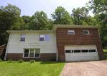 Foreclosed Home in Kenova 25530 INDIAN BRANCH RD - Property ID: 3704756501