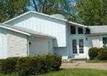Foreclosed Home in Lorain 44053 WOODSTOCK DR - Property ID: 3704812111