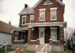 Foreclosed Home in Dayton 45403 HUFFMAN AVE - Property ID: 3704827896