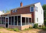 Foreclosed Home in Catonsville 21228 OLESMONT RD - Property ID: 3704862939