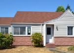 Foreclosed Home in Marysville 98270 7TH ST - Property ID: 3704939576