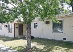 Foreclosed Home in Pasco 99301 W IRVING ST - Property ID: 3704953143
