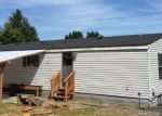 Foreclosed Home in Long Beach 98631 31ST ST NW - Property ID: 3705057386