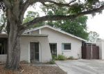 Foreclosed Home in Tampa 33624 GREEN GROVE PL - Property ID: 3705148489