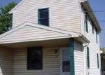 Foreclosed Home in Bentleyville 15314 ROOSEVELT AVE - Property ID: 3705326301