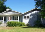 Foreclosed Home in Sneads Ferry 28460 MISSIE COVE LN - Property ID: 3705345582