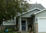 Foreclosed Home in Yorkville 60560 HILLCREST AVE - Property ID: 3705347776