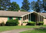 Foreclosed Home in Waskom 75692 ODEN DR - Property ID: 3705351715
