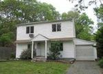 Foreclosed Home in Mastic 11950 COVENTRY AVE - Property ID: 3705452892