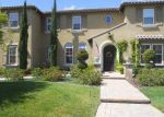 Foreclosed Home in Vista 92081 CALIFORNIA OAK DR - Property ID: 3705524713