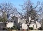 Foreclosed Home in Salt Lake City 84121 S PARK PL W - Property ID: 3705579457