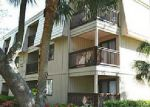 Foreclosed Home in Hilton Head Island 29928 LAGOON RD - Property ID: 3705623699