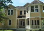 Foreclosed Home in Myrtle Beach 29588 ASCOT DR - Property ID: 3705635515