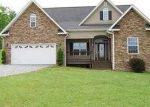 Foreclosed Home in Hendersonville 28792 BENT LAUREL CT - Property ID: 3705649532