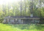 Foreclosed Home in Maynardville 37807 JUSTIN LN - Property ID: 3705650407