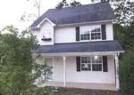 Foreclosed Home in Bristol 37620 FLINT ST - Property ID: 3705686314