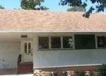 Foreclosed Home in Metairie 70001 HARING RD - Property ID: 3705713928