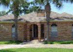 Foreclosed Home in Metairie 70006 UTICA ST - Property ID: 3705714799