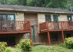 Foreclosed Home in Morristown 37814 MURRELL RD - Property ID: 3705744574