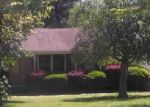 Foreclosed Home in Gadsden 35904 TUCKAHOE CIR - Property ID: 3705752453