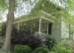 Foreclosed Home in Gadsden 35901 S 6TH ST - Property ID: 3705755522