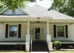 Foreclosed Home in Gadsden 35901 WALNUT ST - Property ID: 3705757716