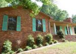 Foreclosed Home in Rainbow City 35906 WINDY HILL RD - Property ID: 3705758586