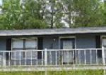 Foreclosed Home in Gadsden 35904 PHARR RD - Property ID: 3705759912